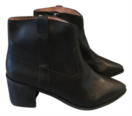 Preload https://img-static.tradesy.com/item/22151749/madewell-black-the-lonnie-in-leather-f8673-bootsbooties-size-us-9-regular-m-b-0-1-540-540.jpg