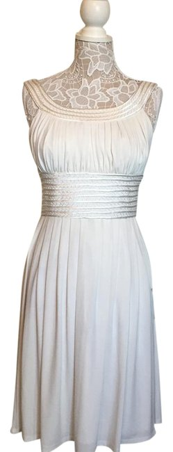 Preload https://img-static.tradesy.com/item/22151916/suzi-chin-ivory-by-maggy-boutique-sleeveless-cocktail-dress-size-4-s-0-1-650-650.jpg