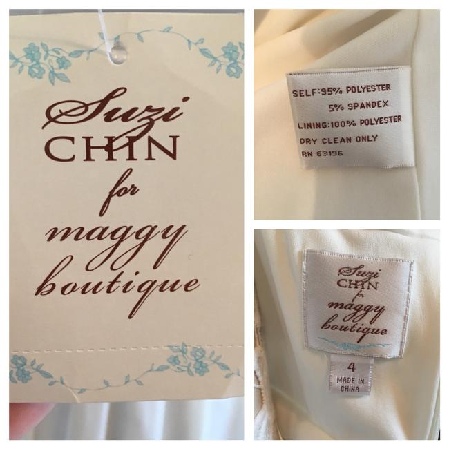 Suzi Chin Dress
