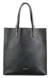 Givenchy Never Used Tote in Black