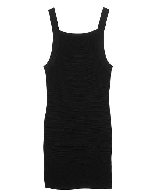 Rag & Bone Nordstrom Knit Body-con Dress