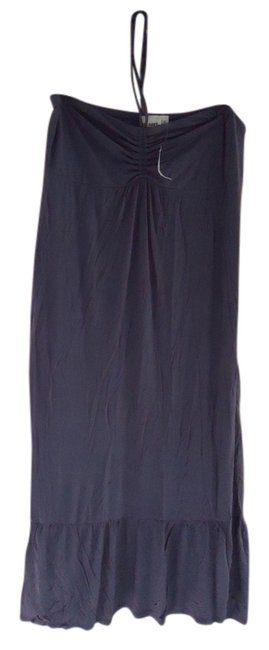 Preload https://img-static.tradesy.com/item/2215249/old-navy-slate-women-s-with-ruffle-cover-upsarong-size-16-xl-plus-0x-0-0-650-650.jpg