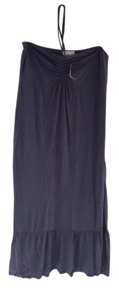 0239ec3ec0 Old Navy Slate Women's with Ruffle Cover-up/Sarong Size 16 (XL, Plus ...