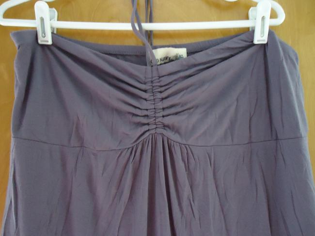 Old Navy Old Navy women's cover-up with ruffle NWT