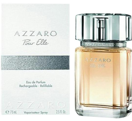 Preload https://img-static.tradesy.com/item/22152592/azzaro-pour-elle-by-for-women-edp-made-in-france-fragrance-0-3-540-540.jpg