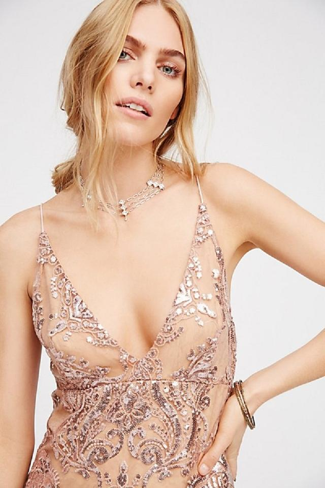 4d30261909c6 Free People Cream Combo Holidays Are Coming Night Shimmers Mini ...