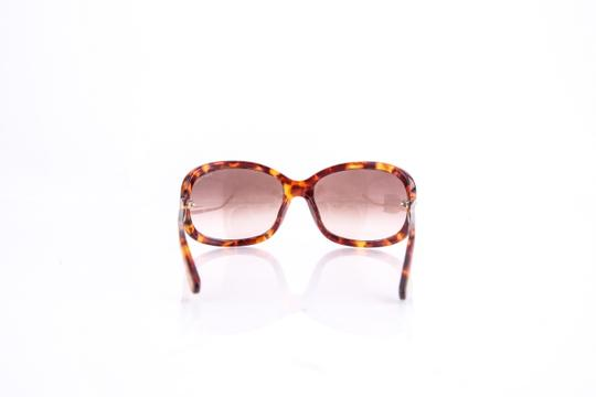 Tom Ford * Tom Ford Vivienne Sunglasses