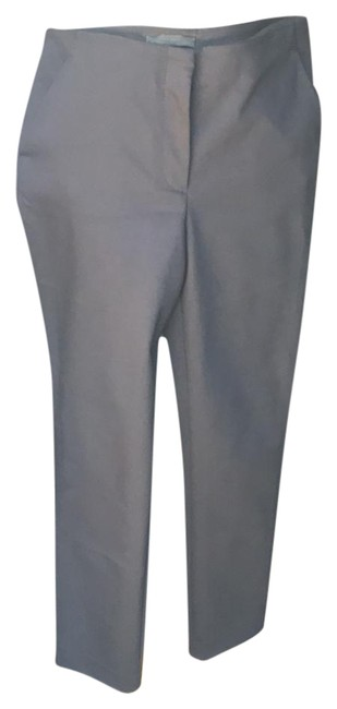 Preload https://img-static.tradesy.com/item/22152929/the-row-classic-trousers-size-8-m-29-30-0-1-650-650.jpg