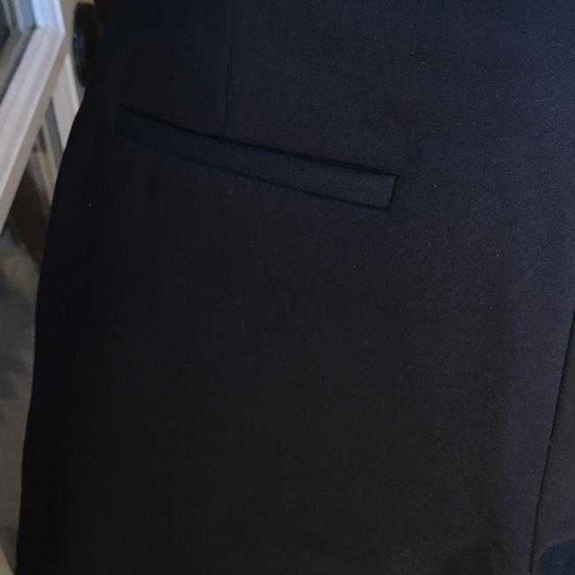 The Row Trouser Pants