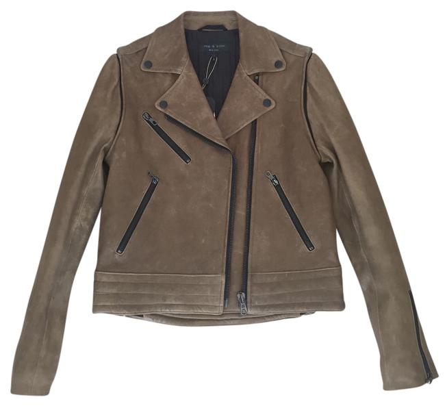 Preload https://img-static.tradesy.com/item/22153044/rag-and-bone-moss-bnwt-bowery-leather-jacket-size-2-xs-0-1-650-650.jpg