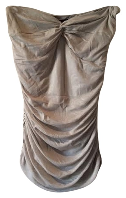Preload https://item2.tradesy.com/images/express-silver-night-out-top-size-12-l-2215326-0-0.jpg?width=400&height=650