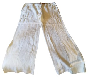 Michael Kors Straight Pants withe