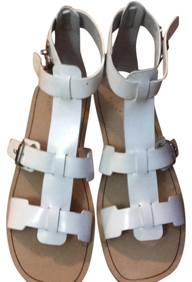 Marc by Jacobs Marc Jacobs by Talc M9000168 Sandals bf5b06