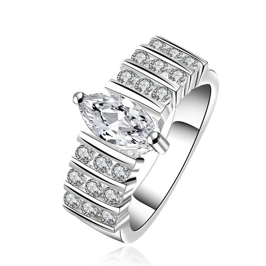 Silver Bogo Free Any 2 Listings For One Price Free Shipping Engagement Rings