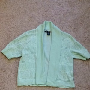 89th & Madison Cardigan