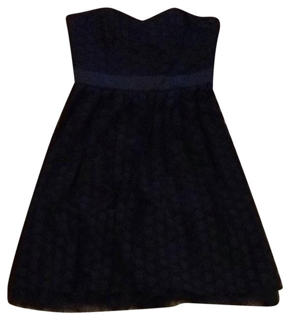 Preload https://item4.tradesy.com/images/white-house-black-market-above-knee-cocktail-dress-size-2-xs-2215918-0-0.jpg?width=400&height=650
