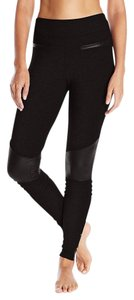 Soybu Soybu Women's Tory Legging Pants, Black, XS