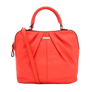 Kate Spade Tote in Flame