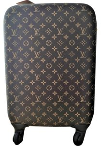 cd302ad4f377 Louis Vuitton Cross Body Handbags Monogram Brown Multicolor Clutch