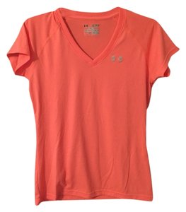 Under Armour Top, Shirt, Under Armour