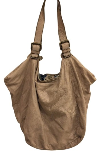 Twelfth St. by Cynthia Vincent Hobo Bag
