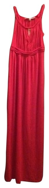 Preload https://img-static.tradesy.com/item/2216647/max-studio-red-new-lipstick-floor-length-extra-small-long-casual-maxi-dress-size-2-xs-0-0-650-650.jpg