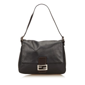 Fendi 7hfnsh009 Shoulder Bag