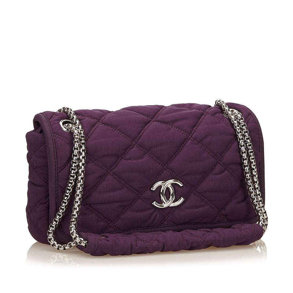 8fac11791afa Chanel Bags Tradesy | Stanford Center for Opportunity Policy in ...