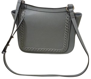 Possé Shoulder Bag