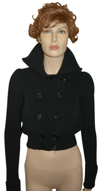Preload https://img-static.tradesy.com/item/22167397/burberry-black-prorsum-double-breasted-wool-cashmere-large-sweaterpullover-size-12-l-0-1-650-650.jpg