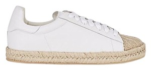 Alexander Wang White Athletic