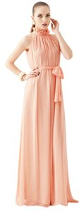 Maxi Dress by Summer Wedding