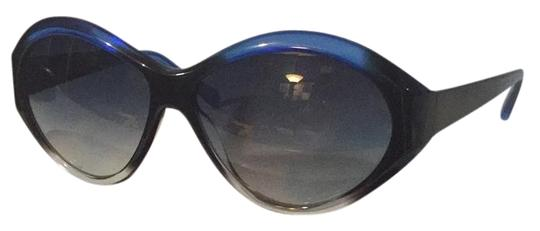 Preload https://img-static.tradesy.com/item/22167835/oliver-peoples-blue-plastic-sunglasses-0-1-540-540.jpg