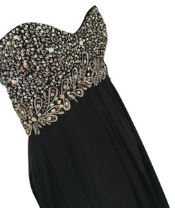 Decode 1.8 Evening Gown Gown Long Dress