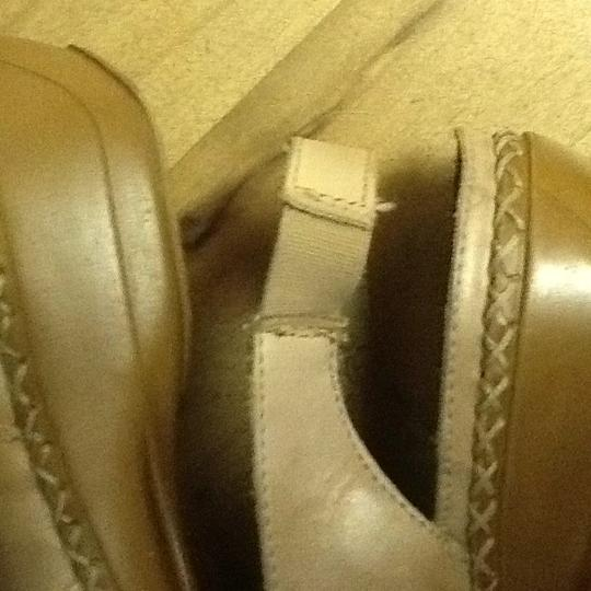 Rieker taupe Sandals Image 6