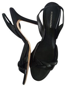 BCBGMAXAZRIA Black Formal