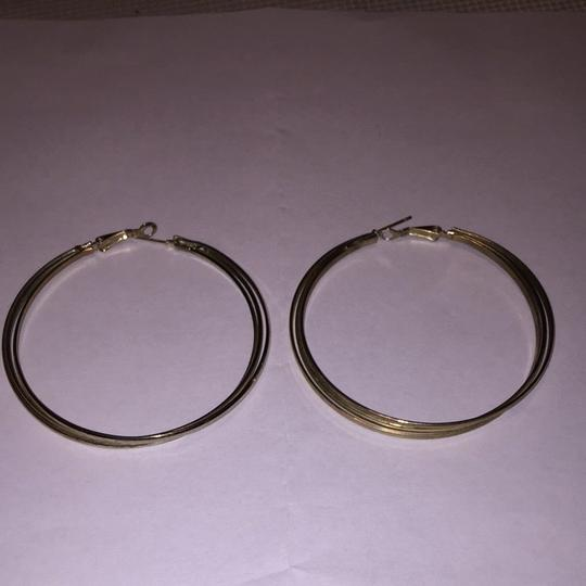 Other Big Hoops