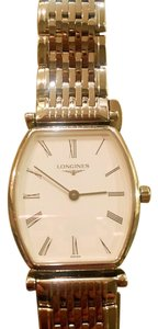 Longines Classique Ultra Slim Watch