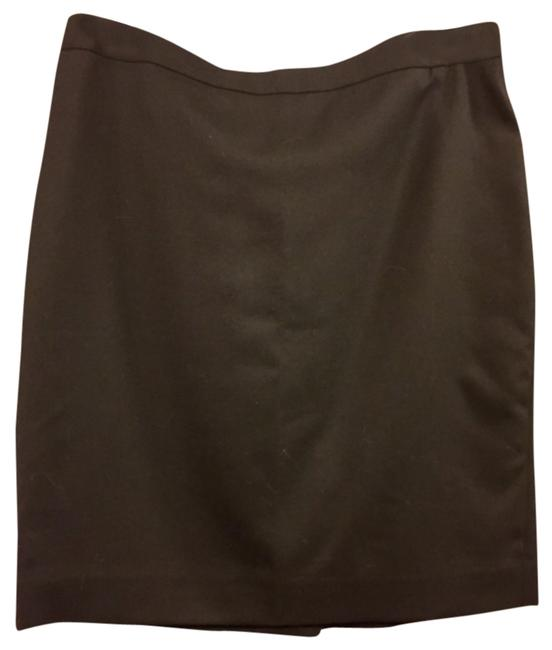 Preload https://img-static.tradesy.com/item/2217000/jcrew-black-super-120s-pencil-skirt-size-petite-6-s-0-0-650-650.jpg