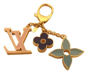 Louis Vuitton Charm for your special LV or other bag