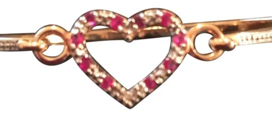 Other Rubies And Diamonds Image 0