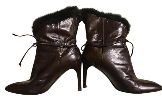 Preload https://img-static.tradesy.com/item/22170564/charles-jourdan-brown-faux-fur-trimmed-bootsbooties-size-us-7-regular-m-b-0-1-540-540.jpg