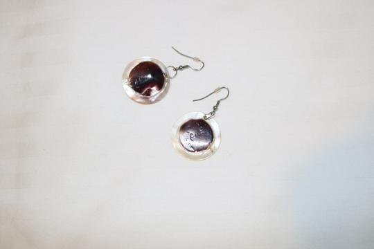 Other Drop Earrings Image 3