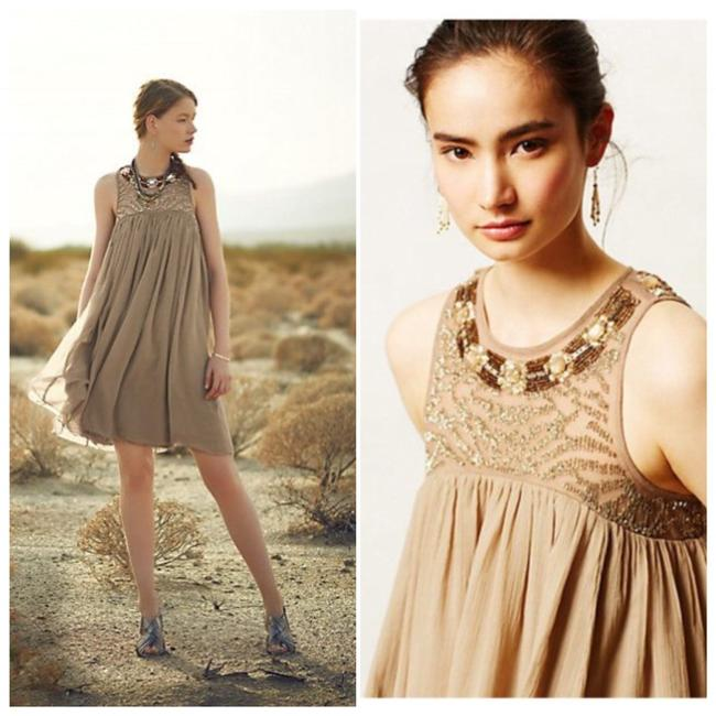 Anthropologie Dress Image 2
