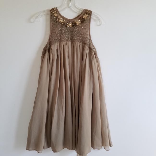 Anthropologie Dress Image 4