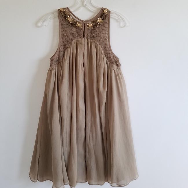 Anthropologie Dress Image 5