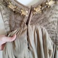 Anthropologie Dress Image 8