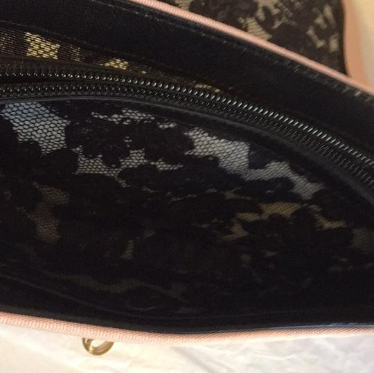 Kate Spade Shoulder Bag Image 10