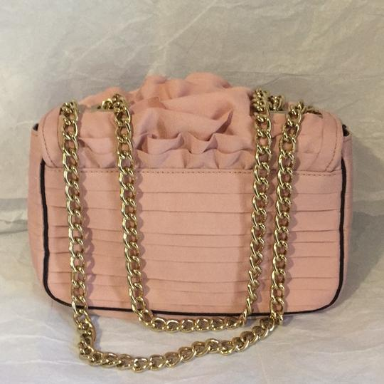 Kate Spade Shoulder Bag Image 3