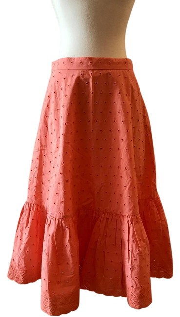 Preload https://img-static.tradesy.com/item/22171371/jcrew-neon-flame-tiered-midi-in-eyelet-poplyn-g1873-knee-length-skirt-size-2-xs-26-0-1-650-650.jpg